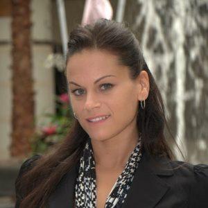 Jessica Chiappone
