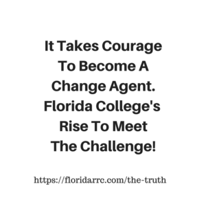 College Programs Bridging Skills Gap